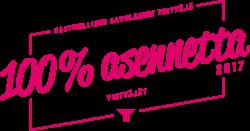 vastuullinen_savolainen_yrittaejae_logo